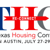 2015 Texas Housing Conference