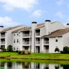 Fannie Mae DUS Apartment Loan Dublin Ohio