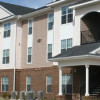FHA 223f Multifamily Loan Killeen Texas Watercress Place