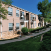 Northfield Apartments Boulder Co Image