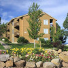Fannie Mae Multifamily Loan Colorado Rolling Hills Apartments