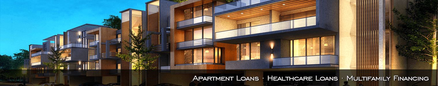 Apartment Building Refinance delighful apartment building loans refinance purchase intended