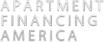 Apartment Financing America