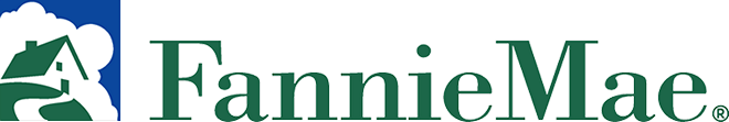 Fannie Mae Small Multifamily Loans Logo