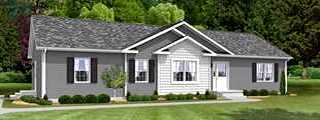 Multifamily Loans For Mobile Home Park Financing Mini Header