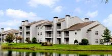 Fannie Mae DUS Apartment Loan Dublin Ohio