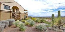 FHA 223a7 Apartment Refinance Tucson Arizona