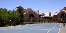 FNMA Apartment Financing Tuscon Arizona