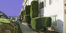 FNMA DUS Apartment Loan Highlander Apartments