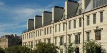 Housing Market Research