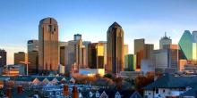 Texas Housing Starts Rise Houston Housing Starts