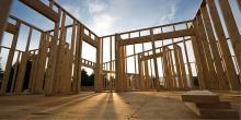Housing Starts Image