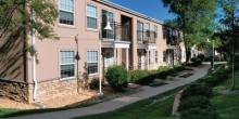 Northfield Apartments Boulder Co Image