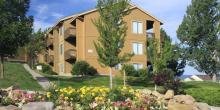 Fannie Mae Multifamily Loan Colorado Rolling Hills Apartments