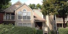 FHA Apartment Financing 221d4 Multifamily LoanKansas City