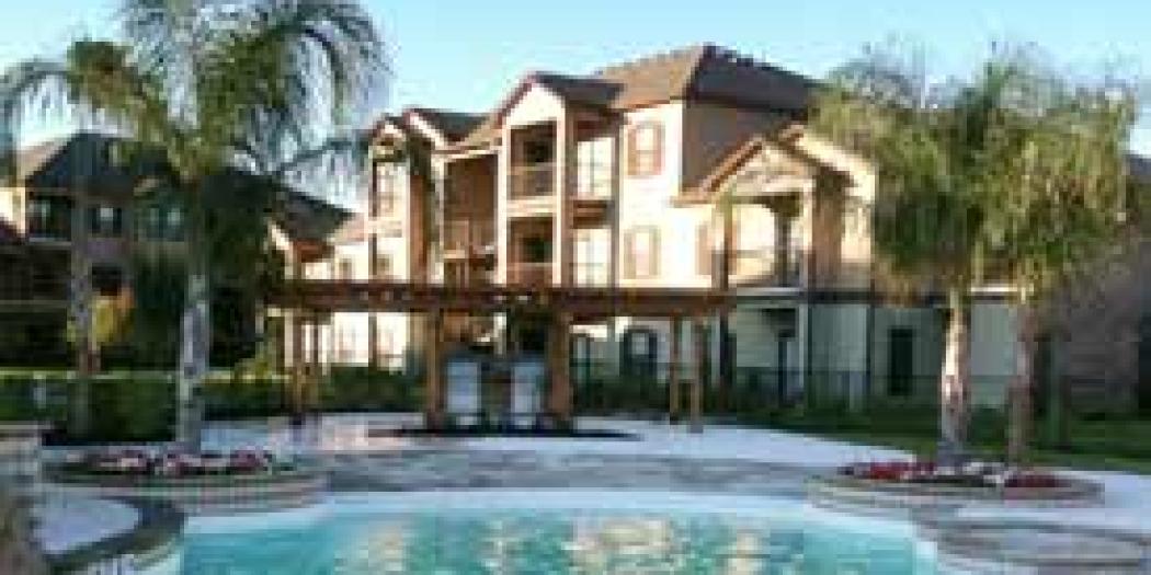 Fannie Mae Affordable Housing Loan