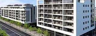 FHA 223a7 Streamline Refinancing Apartment Loans