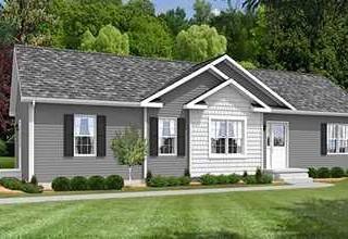 FHA Mobile Home Park Financing Image